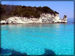 Sivota Beaches